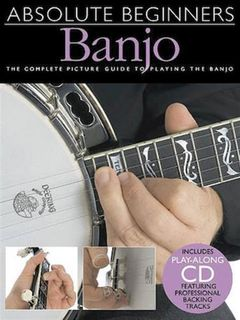 Banjo Methods