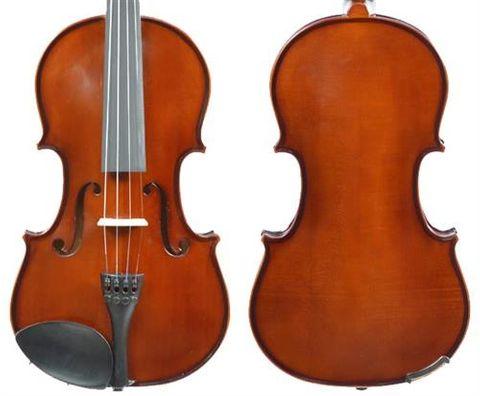 Enrico 3/4 Student Plus Violin Outfit