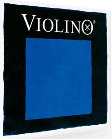 Pirastro Violino 4/4 Violin Strings