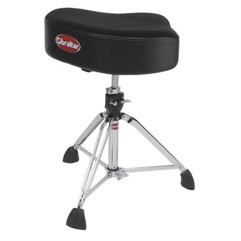 Gibraltar GI9608OS Oversize Drum Throne