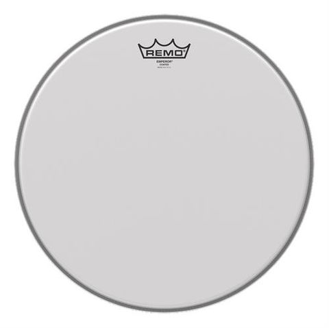 Remo BE-0112 EMP BF 12inch