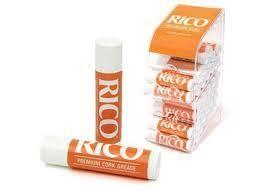 Rico Cork Grease