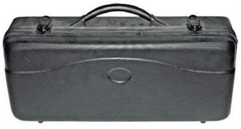 ABS BWA970 Trumpet Case