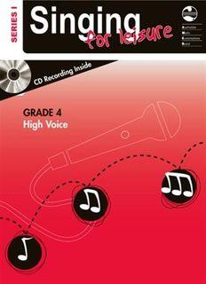 Exam Vocal