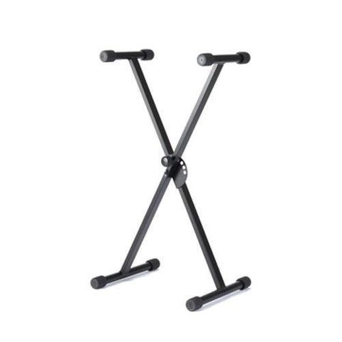 Hamilton Mini X St Keyboard Stand