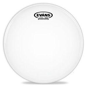 Evans 12in Gen G2 CTD Drum Head