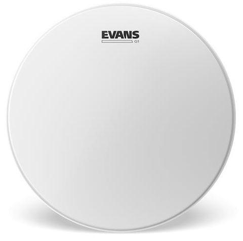 Evans 8in Gen G1 CTD Drum Head