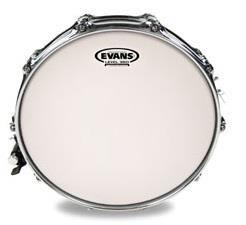 Evans 14in Pwr CTR Rev Dot CTD Drum Skin