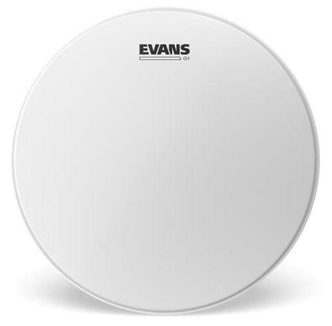 Evans 13in Gen G1 CTD Drum Head