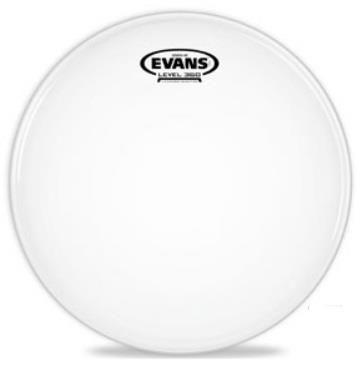 Evans 14in Gen HD CTD Drum Head