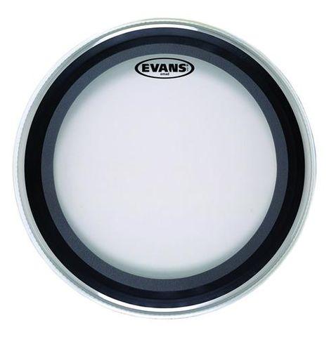 Evans EVBD22EMAD 22in EMAD Drum Skin