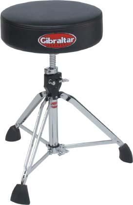 Gibraltar Drum Throne GI9608