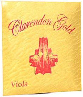 Clarendon Gold