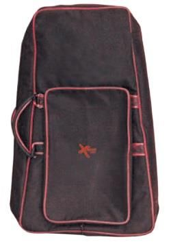 Xtreme Glockenspiel Bag