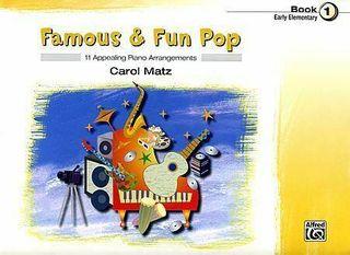 Famous & Fun