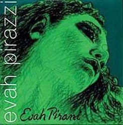Pirastro Evah Pirazzi Violin 4/4 Strings