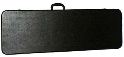 MBT Economy Bass Case