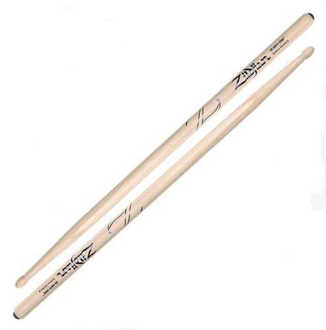 Zildjian 5A Anti-Vibe Hickory Sticks