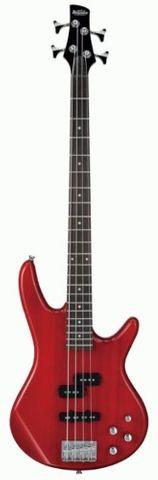 Ibanez SR200TR Bass Guitar