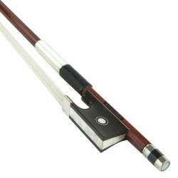 Violin 1/2 Bows