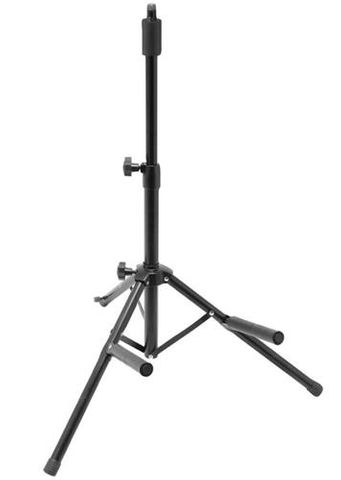 On Stage Tripod Amp Stand