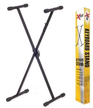 AMS KS120 Keyboard Stand