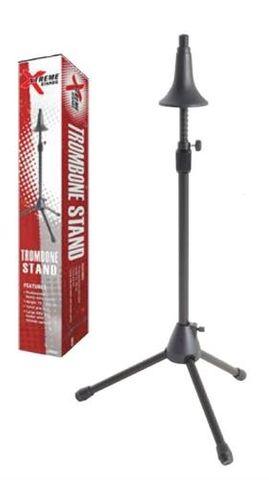 BWA91 Trombone Stand