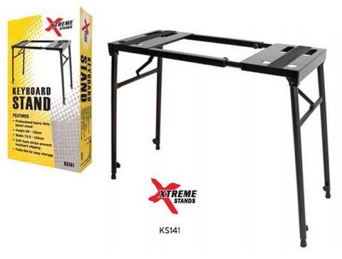 Xtreme Platform Style Keyboard Stand