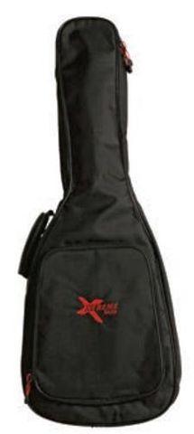 Xtreme 1/2 CLASSIC 305C34 Bag