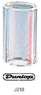 Jim Dunlop J218 Medium/Short Glass Slide