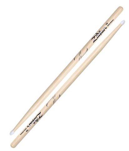 Zildjian 5AN Hickory Drumsticks