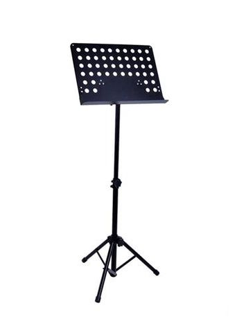 Hamilton KB900C Conductor Music Stand