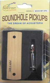 Soundhole