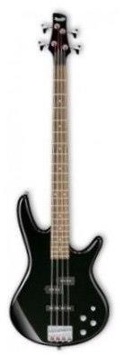 Ibanez SR200 BK Bass Guitar