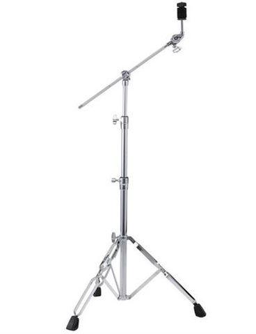 Pearl BC830 Cymbal Boom Stand Uni Lock