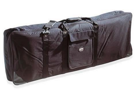Armour KBB-S Keyboard Bag