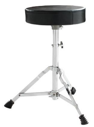 DXP DA1235 Drum Throne