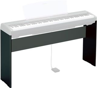 Portable and Stage Pianos