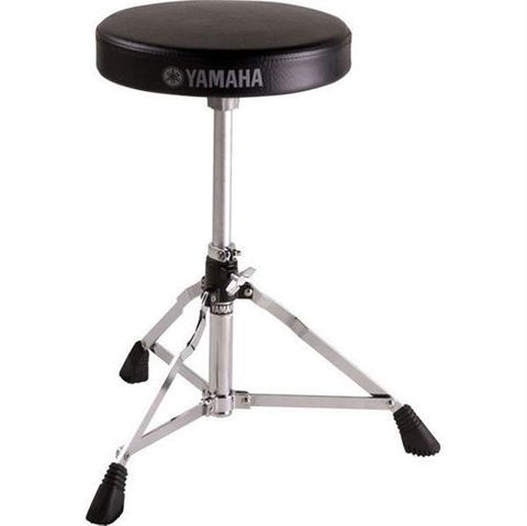 Yamaha Drum Stool DS550