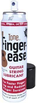 Finger Ease Spray