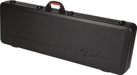 Fender Strat Tele ABS Molded Guitar Case