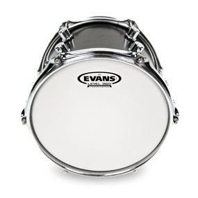 Evans 16in Gen G2 CTD Drum Head