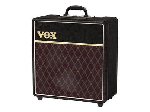 Vox AC4C1-12 Valve Amp