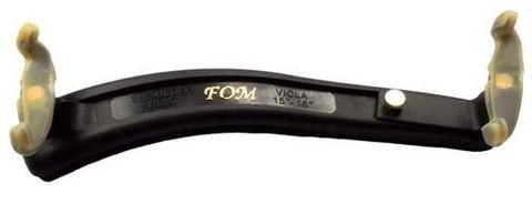 Fom Viola Shoulder Rest 15inch to 16inch