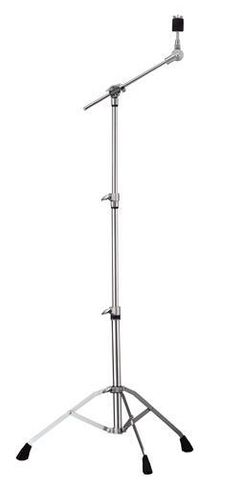 Yamaha CS755 Single Braced Cymbal Stand