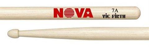 Vic Firth Nova 7A WT Sticks