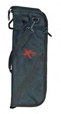 Xtreme Drumstick Bag