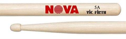 Vic Firth Nova 5A WT Sticks