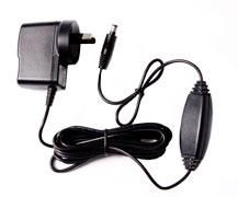 Roland PSA240 Adaptor