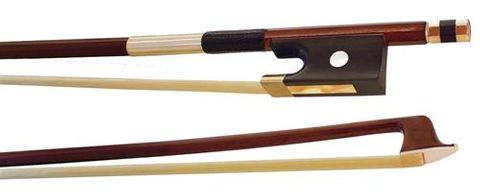 Montanari 4/4 Size Violin Bow